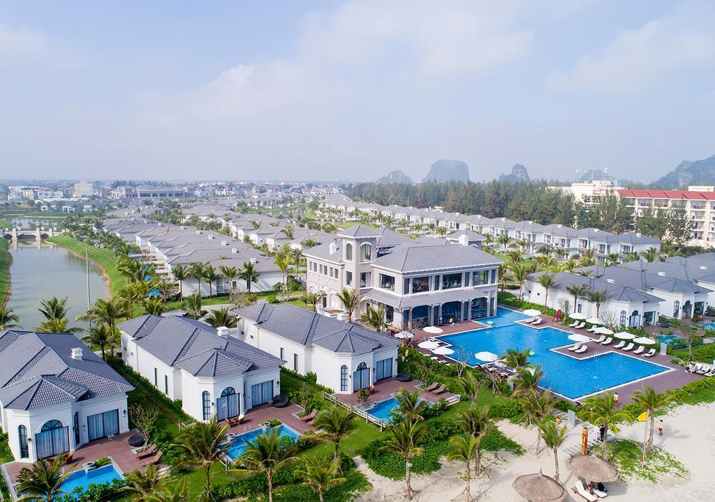những khách sạn Vinpearl tại Đà Nẵng