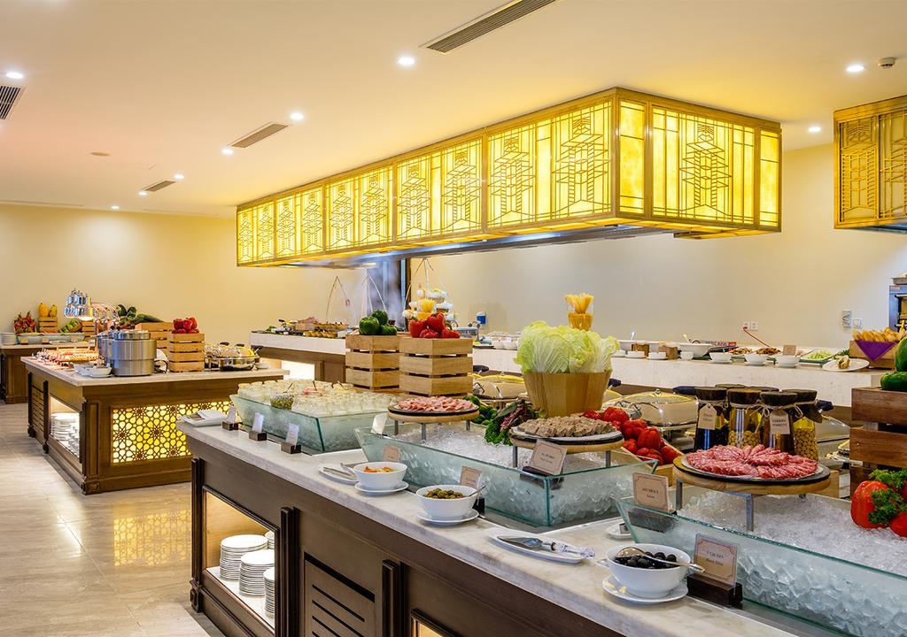 Vinpearl Đà Nẵng Resort