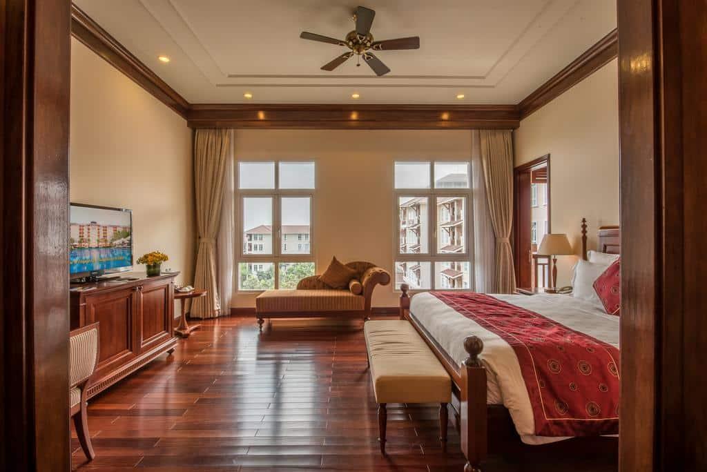 Kinh nghiệm đi du lịch tại Vinpearl Đà Nẵng
