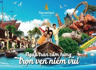 cac-tro-choi-tai-vinpearl-nam-hoi-an