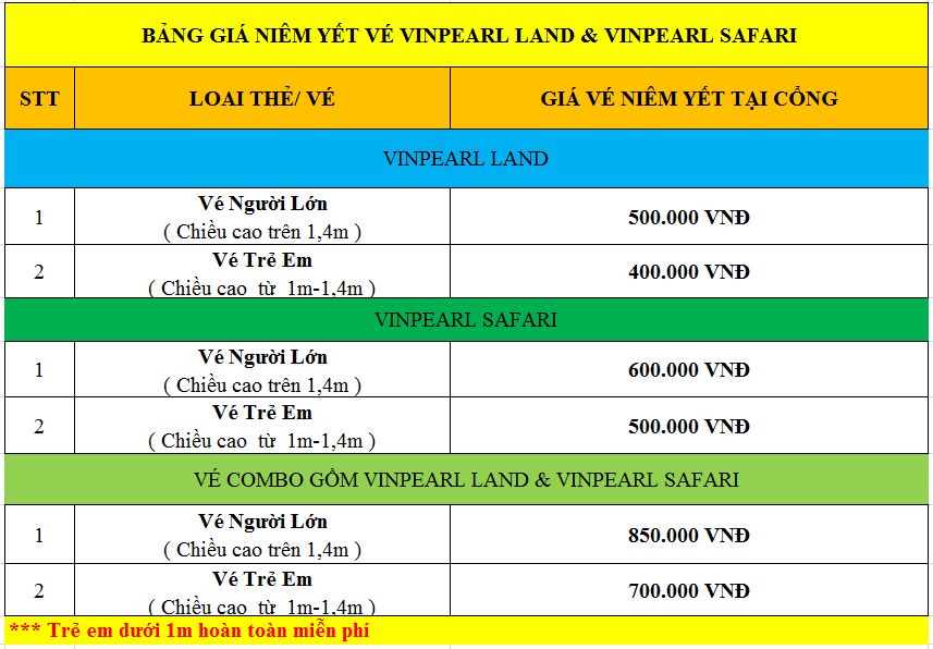 Mua vé Vinpearl Phú Quốc giá rẻ sẽ tiết kiệm hơn so với mua tại quầy