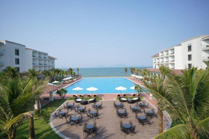 Vinpearl Hội An Resort