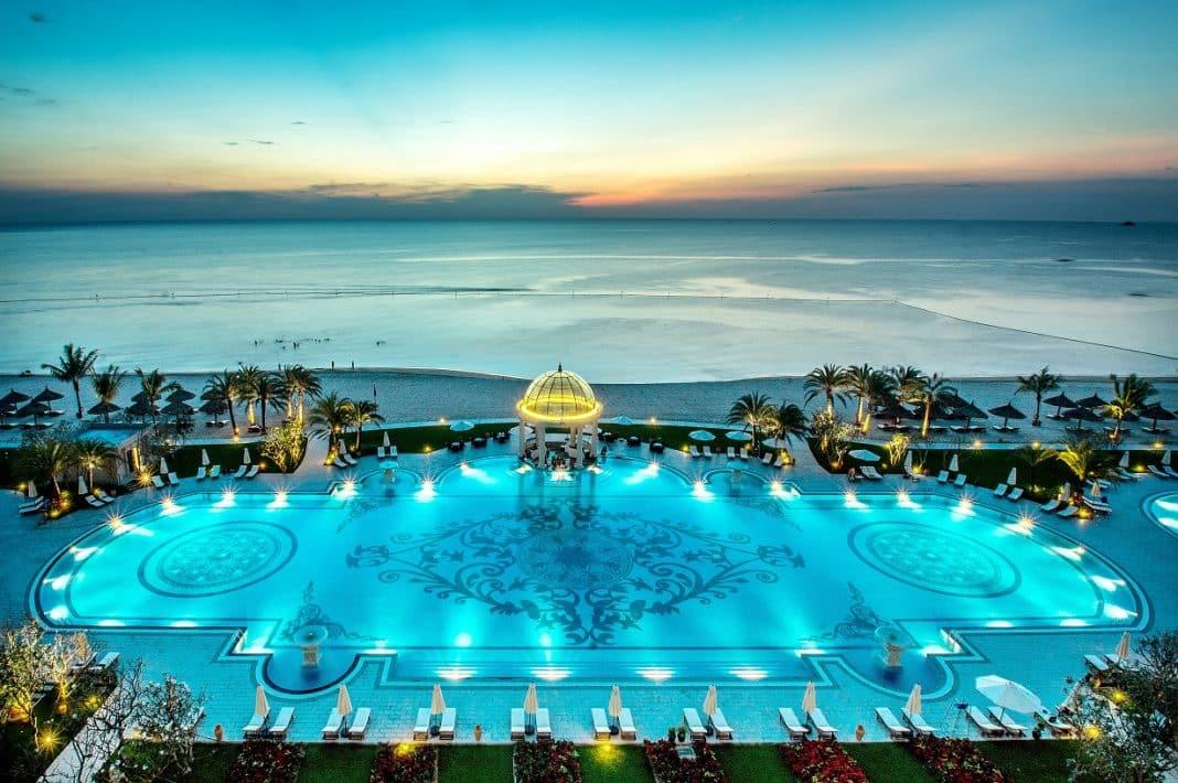 Kinh nghiệm đi Vinpearl Phú Quốc khám phá thiên đường giải trí hàng đầu Châu Á.