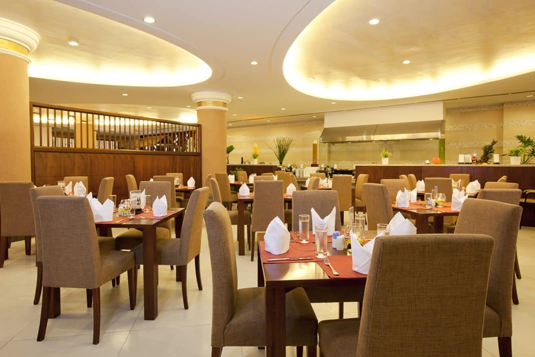 Vinpearl Thanh Hóa Hotel