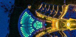 vinpearl hoi an resort & villas