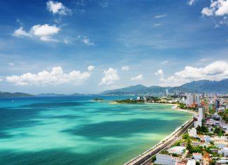 Kinh nghiem du lịch Nha Trang
