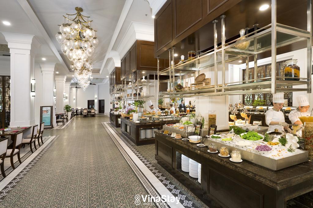Khách sạn Vinpearl Phú Quốc